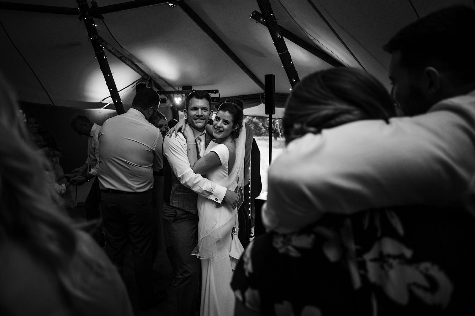 Dovecote barn adderbury wedding photography 102