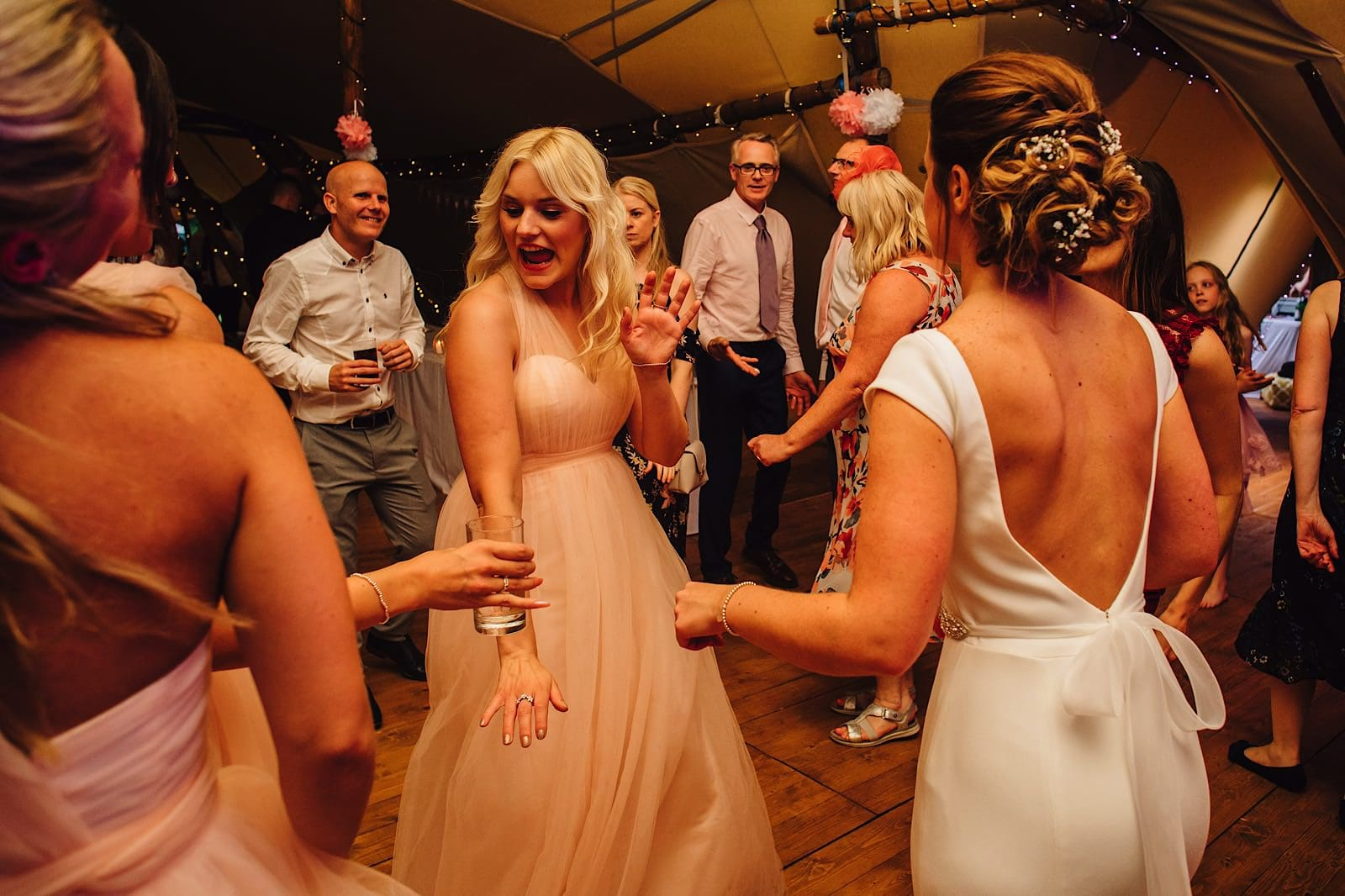 Dovecote barn adderbury wedding photography 103