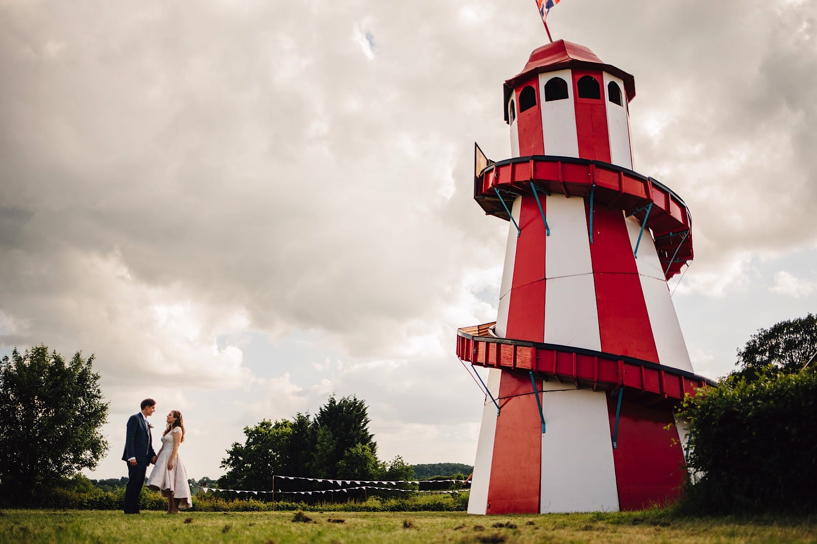 Rock village hall wedding photography 0089
