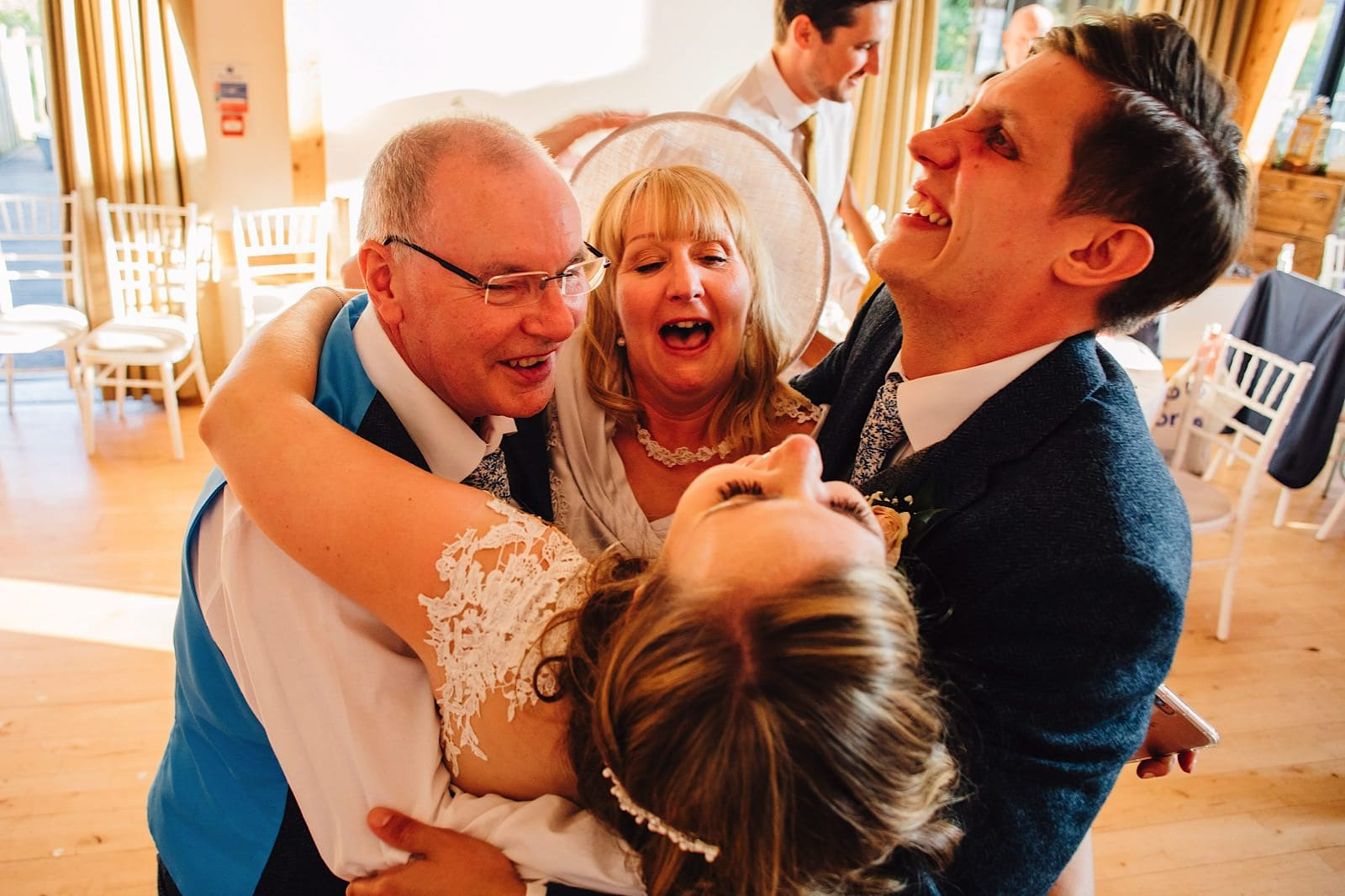 Rock village hall wedding photography 0114