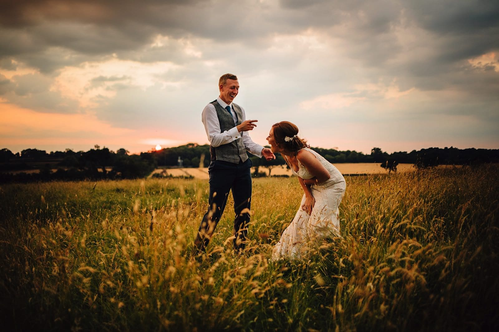 best wedding photographer west midlands 0016