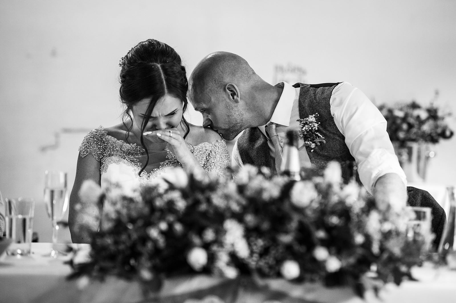 best wedding photographer west midlands 0052