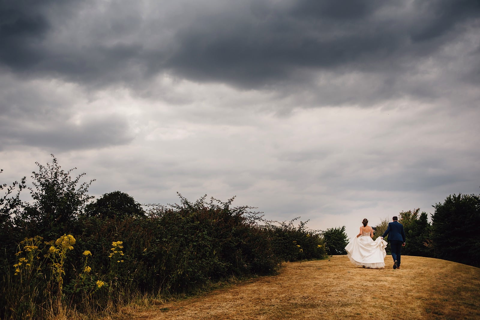 best wedding photographer west midlands 0053