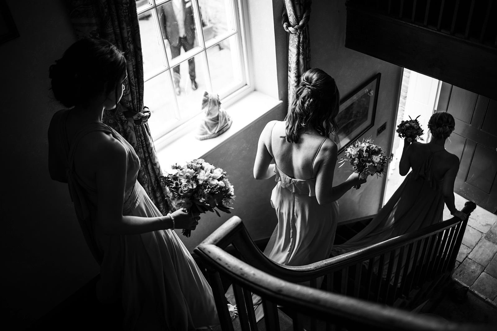 best wedding photographer west midlands 0056