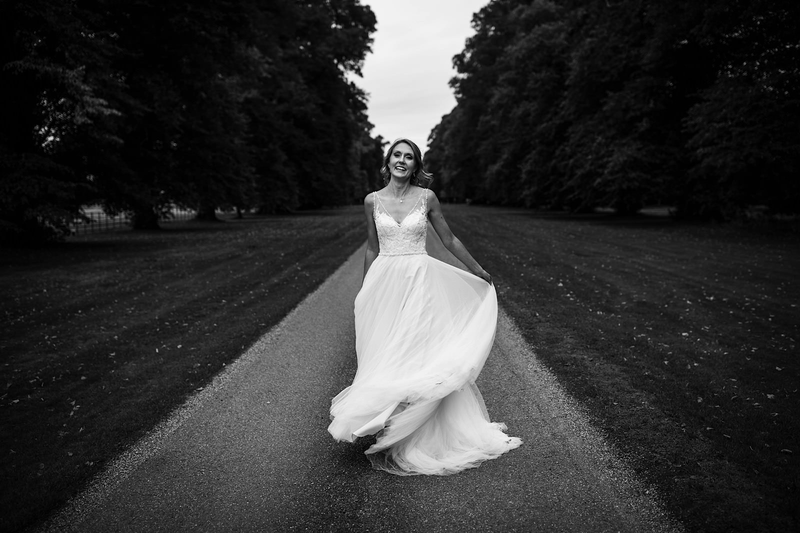 best wedding photographer west midlands 0066