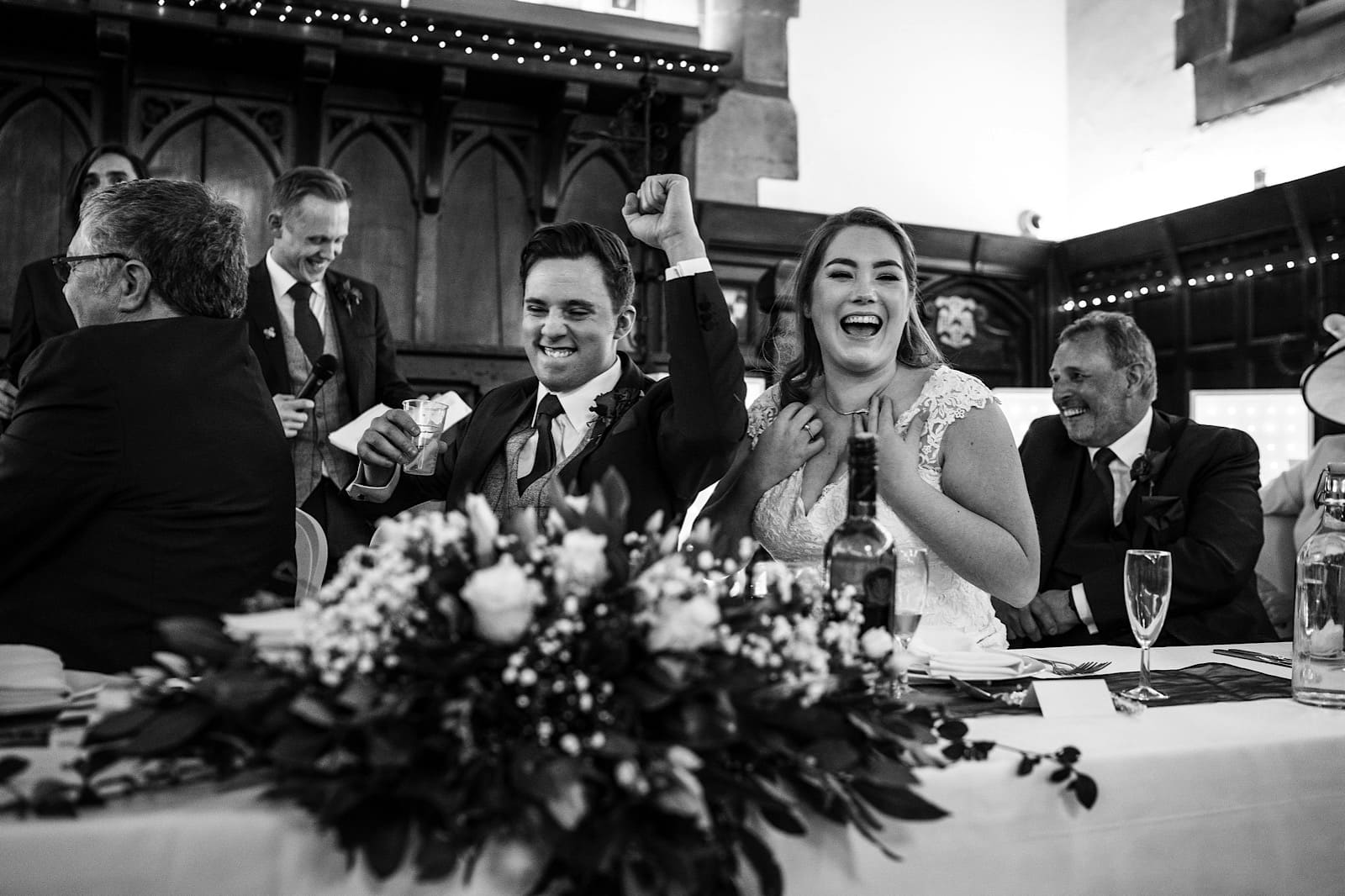 best wedding photographer west midlands 0072