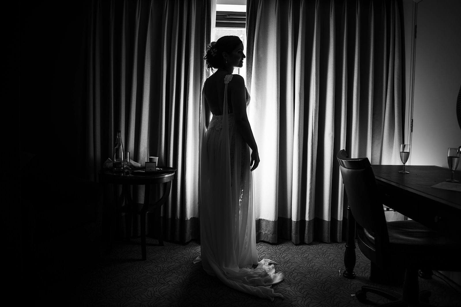 best wedding photographer west midlands 0084