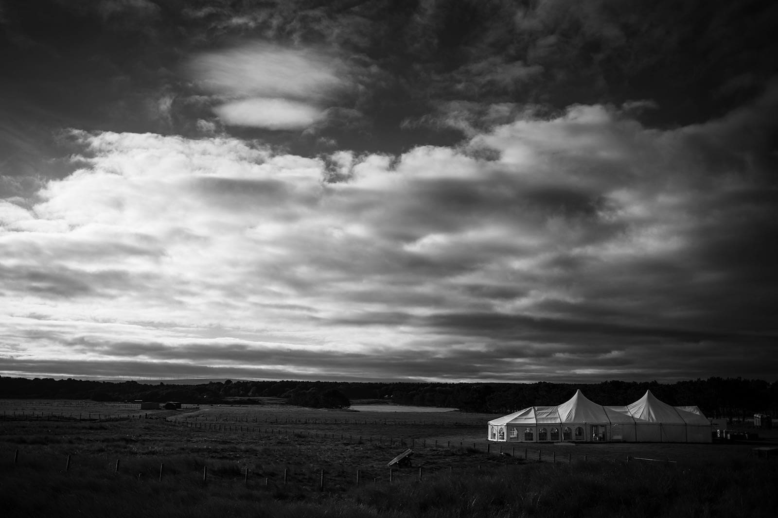 harvest moon dunbar wedding photography 003