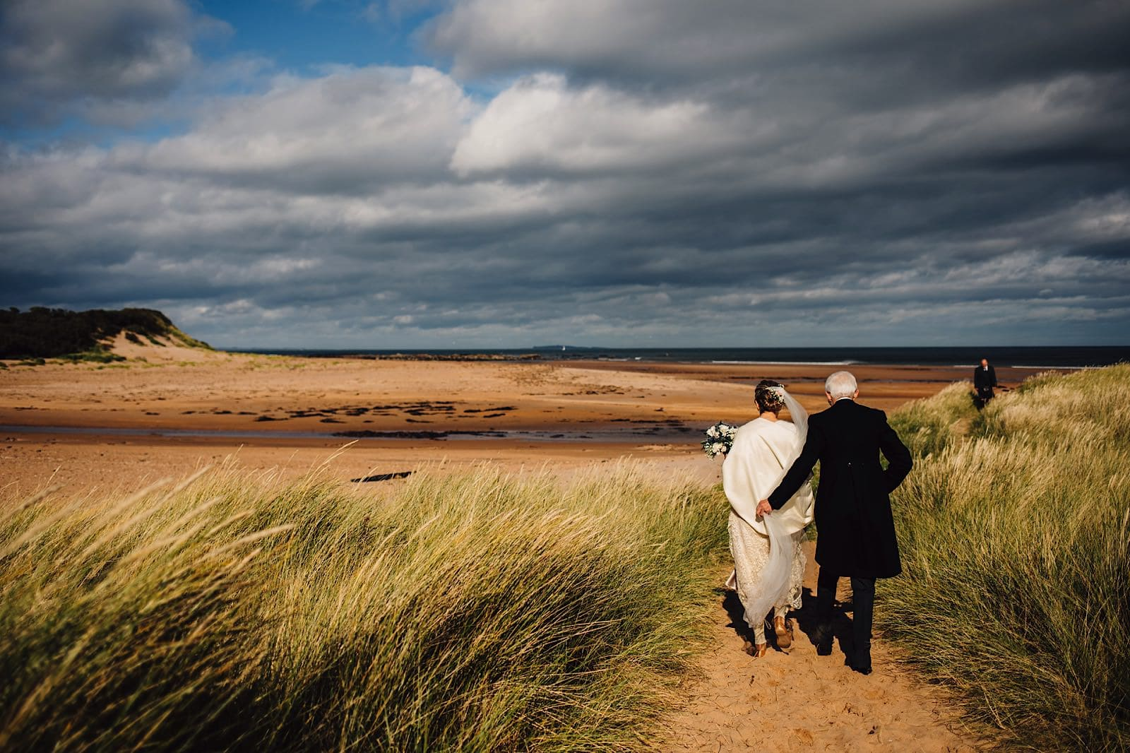 harvest moon dunbar wedding photography 040