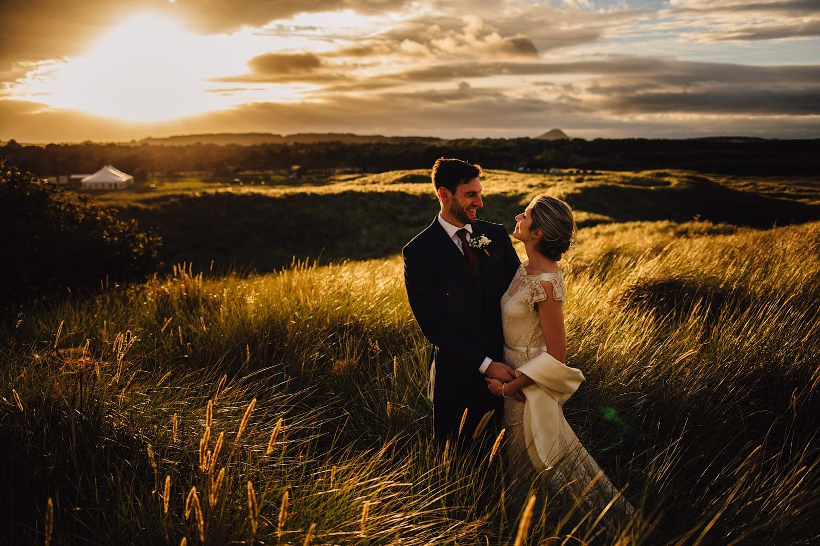 harvest moon dunbar wedding photography 073