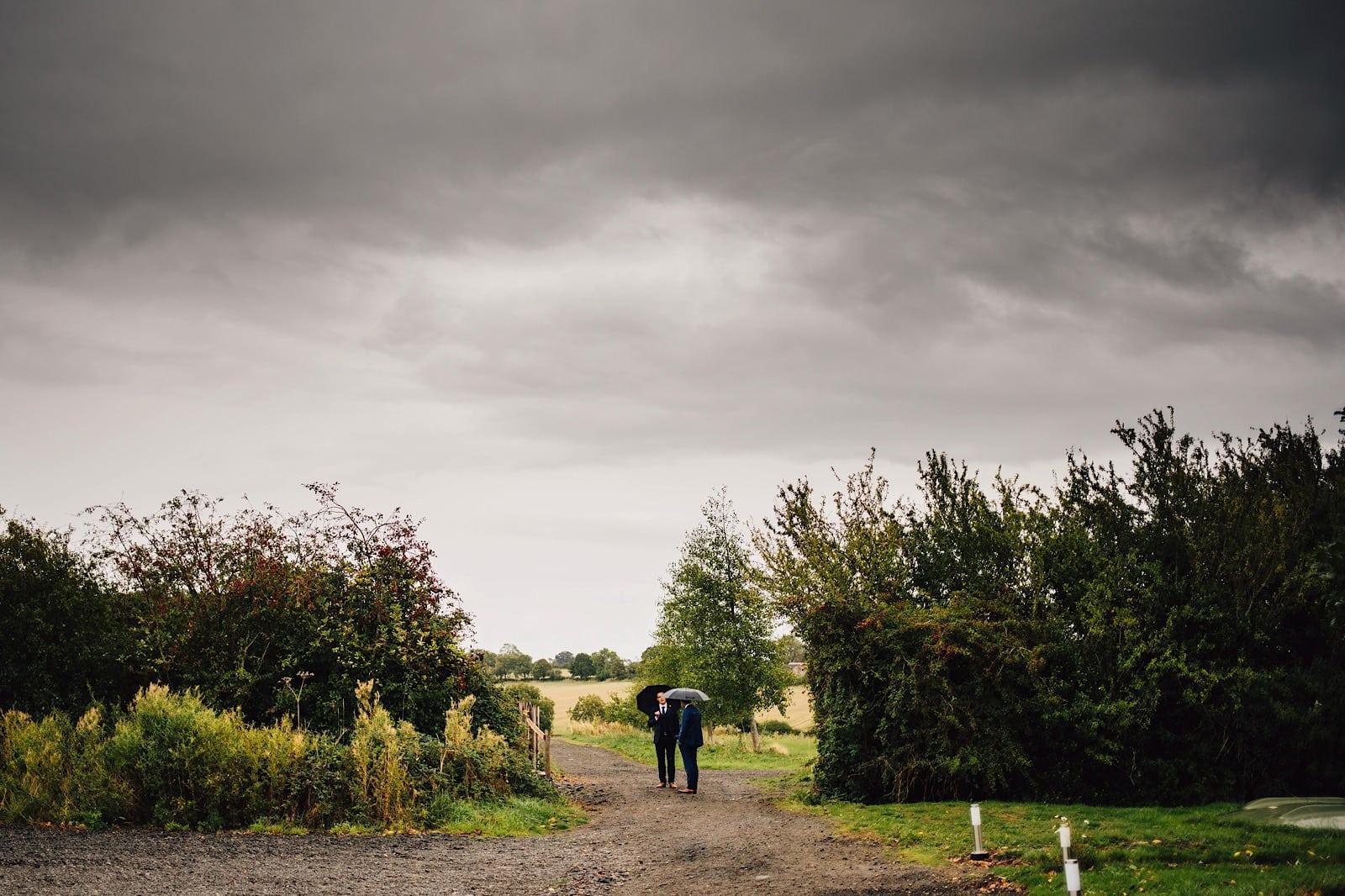 Huntsmill Farm Wedding Photography 0026