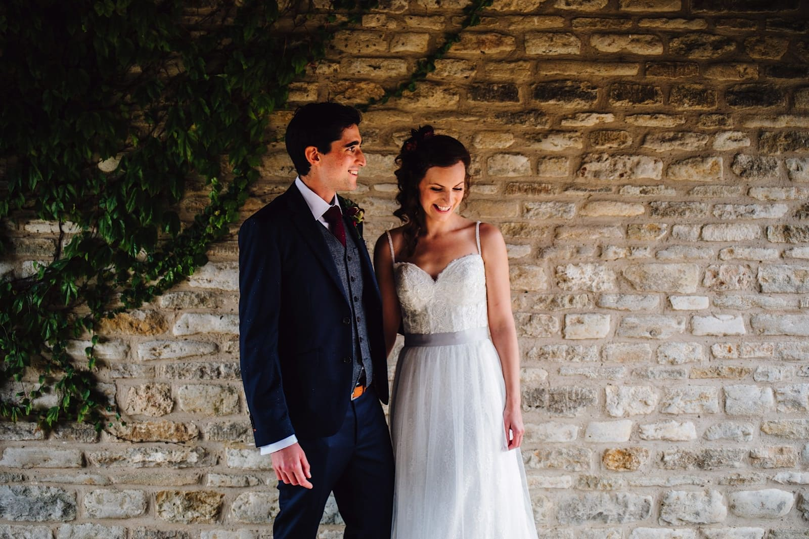 Huntsmill Farm Wedding Photography 0040