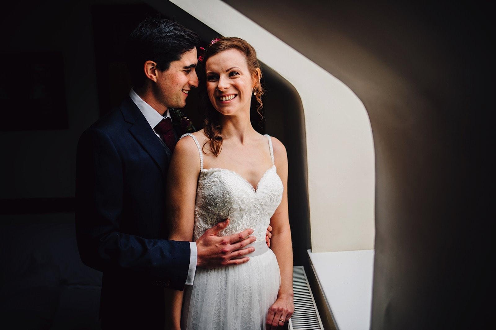 Huntsmill Farm Wedding Photography 0042