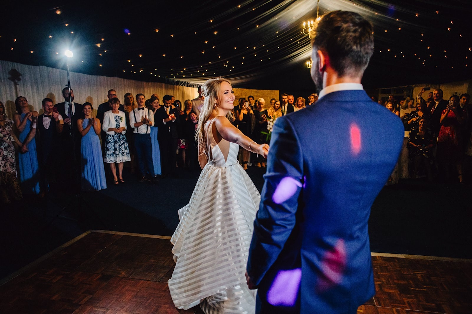 Whittlebury Hall Wedding Photography 0045