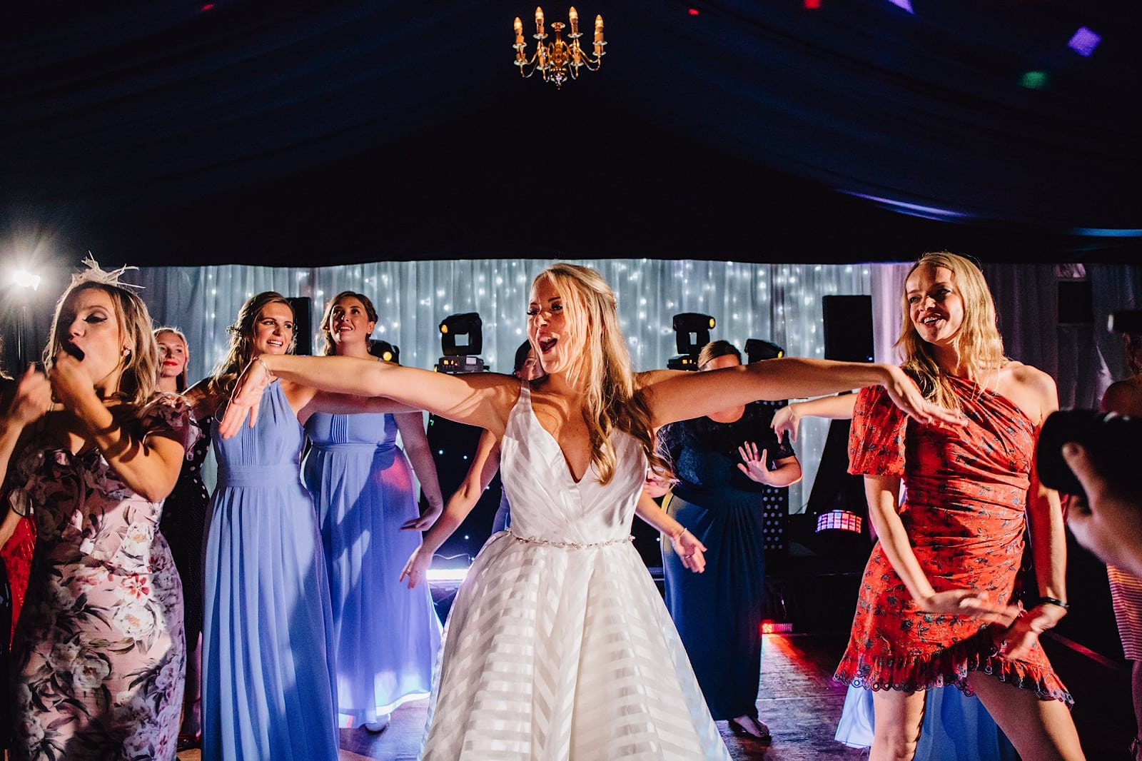 Whittlebury Hall Wedding Photography 0049