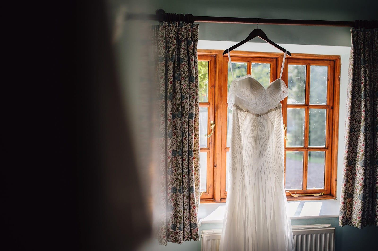 birtsmorton court wedding photography 0004