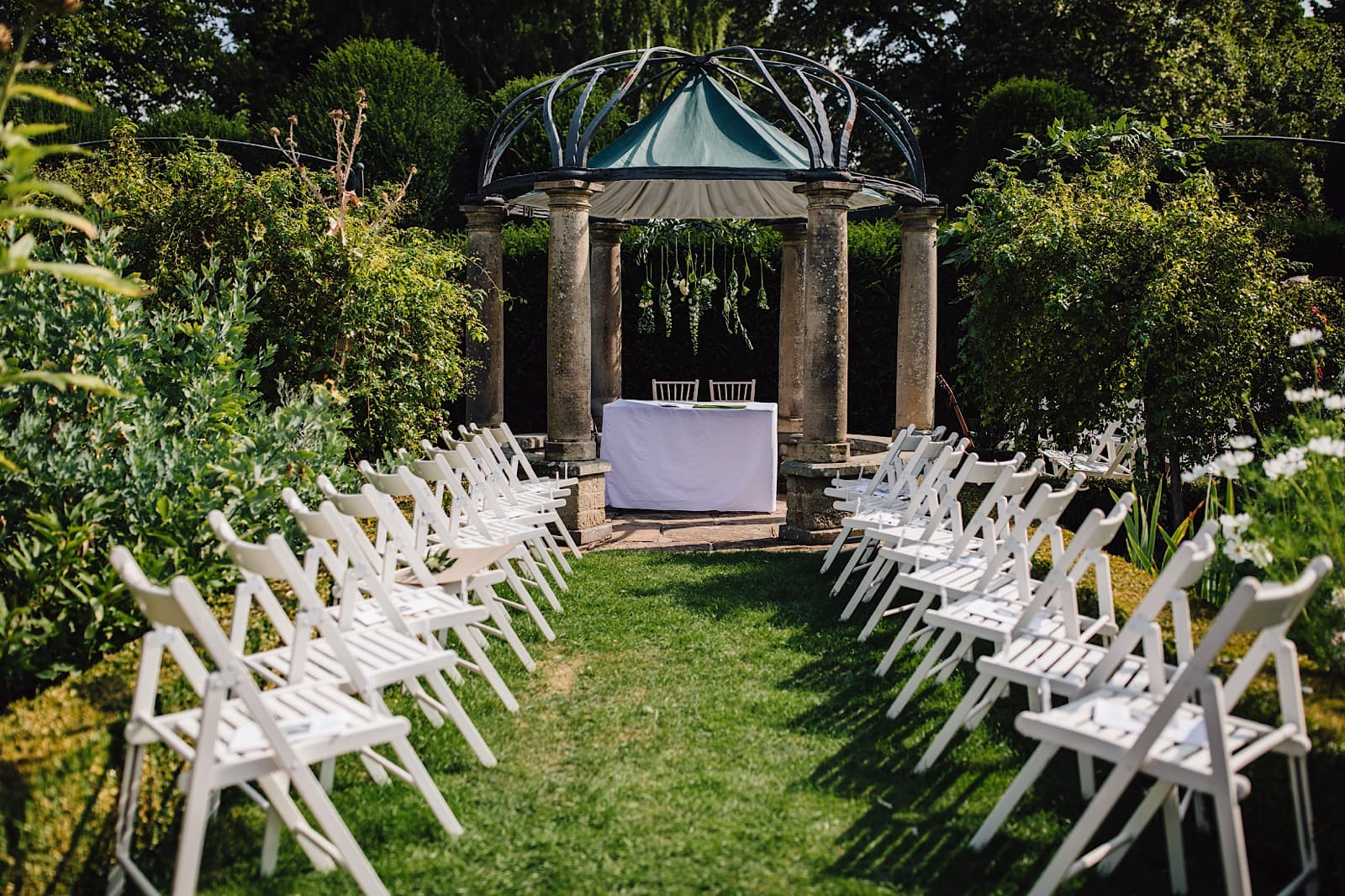 birtsmorton court wedding photography 0012