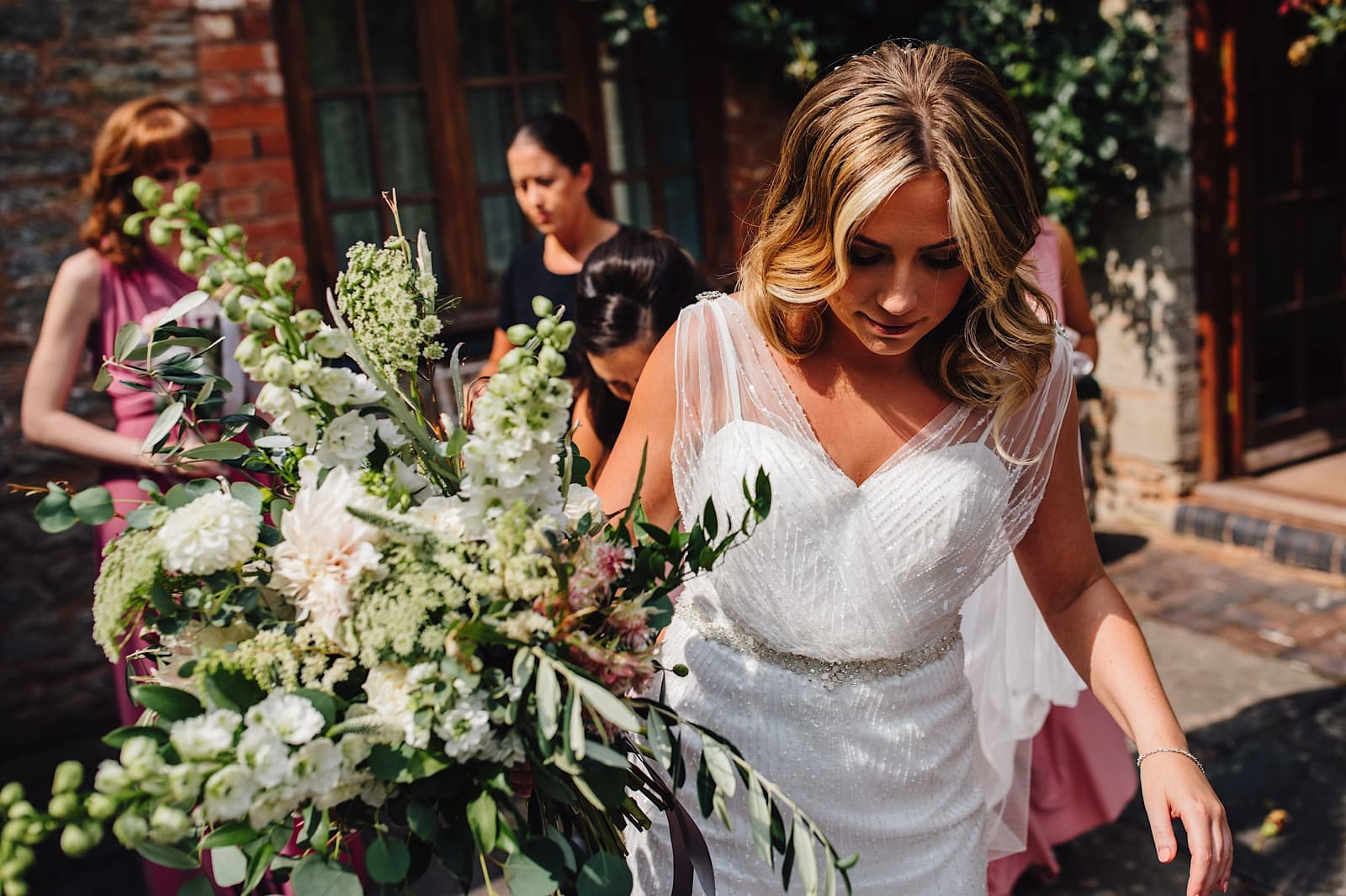 birtsmorton court wedding photography 0016