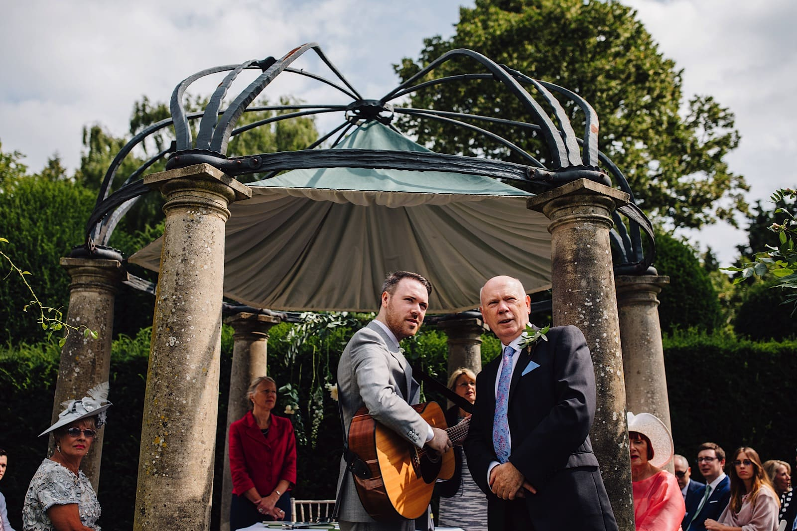birtsmorton court wedding photography 0017