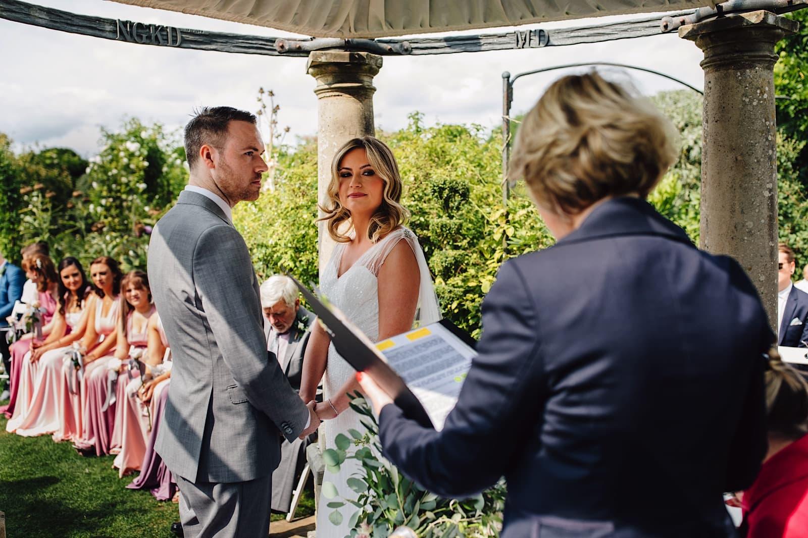 birtsmorton court wedding photography 0021