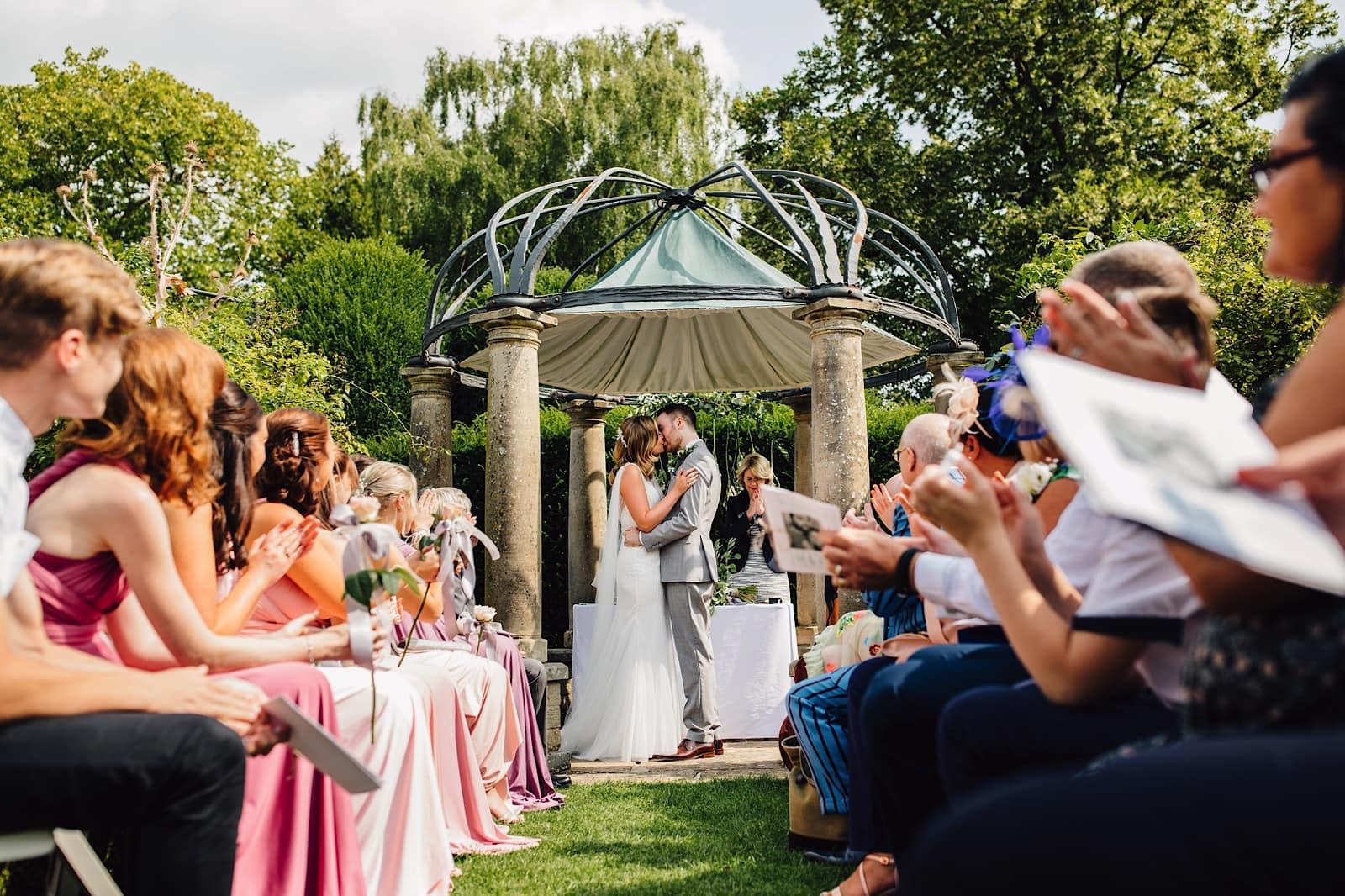 birtsmorton court wedding photography 0022