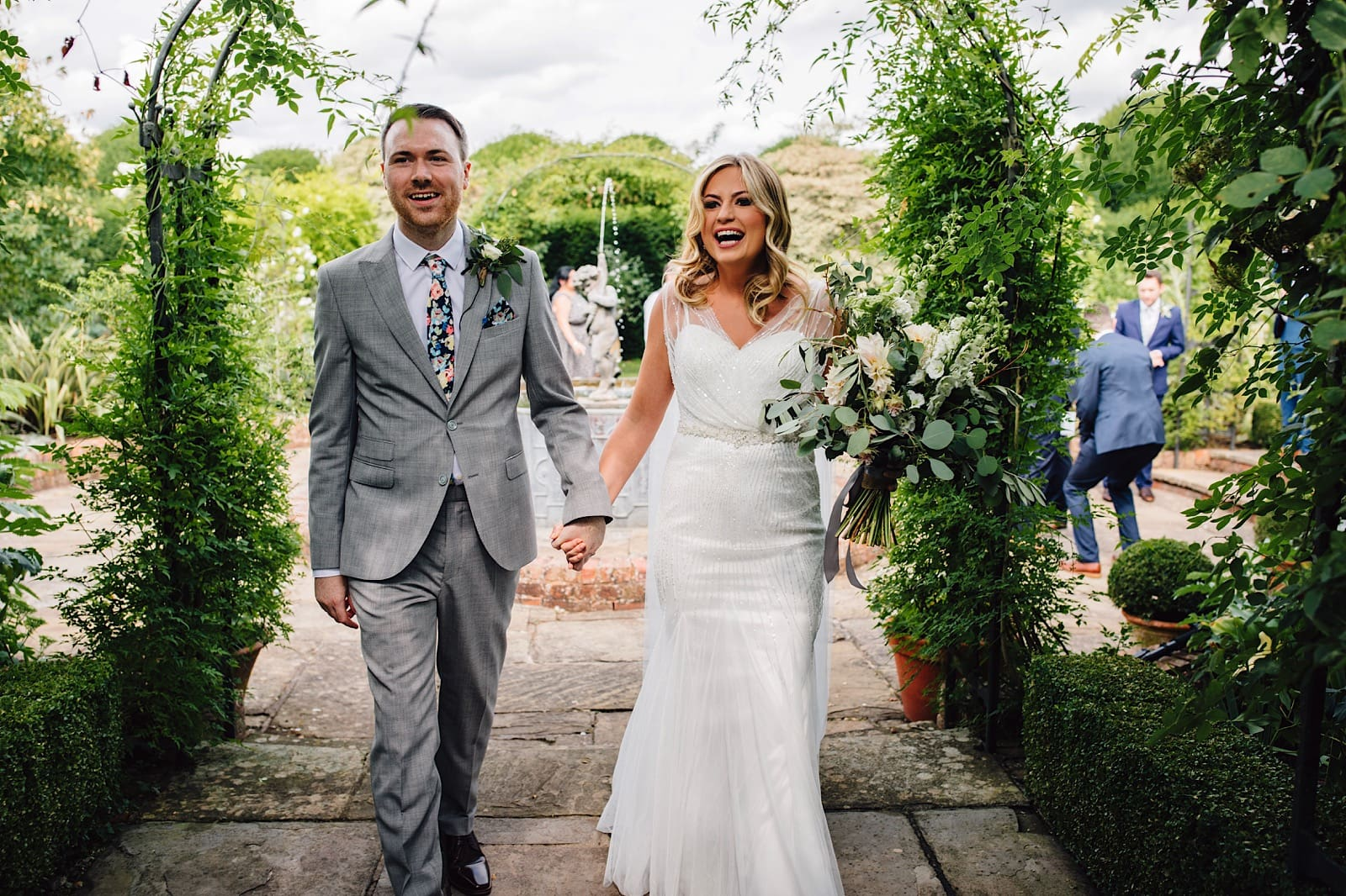 birtsmorton court wedding photography 0026
