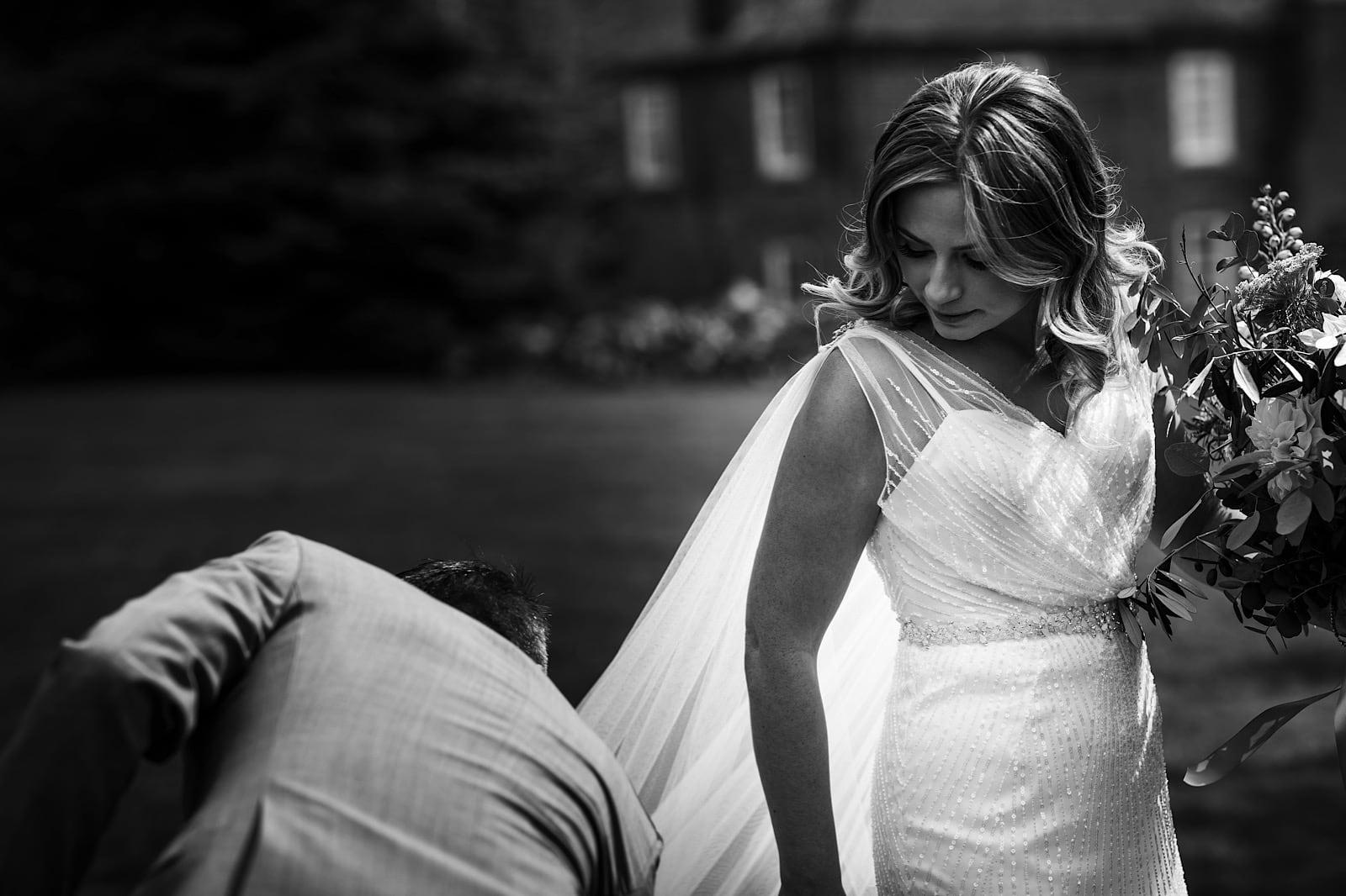 birtsmorton court wedding photography 0027