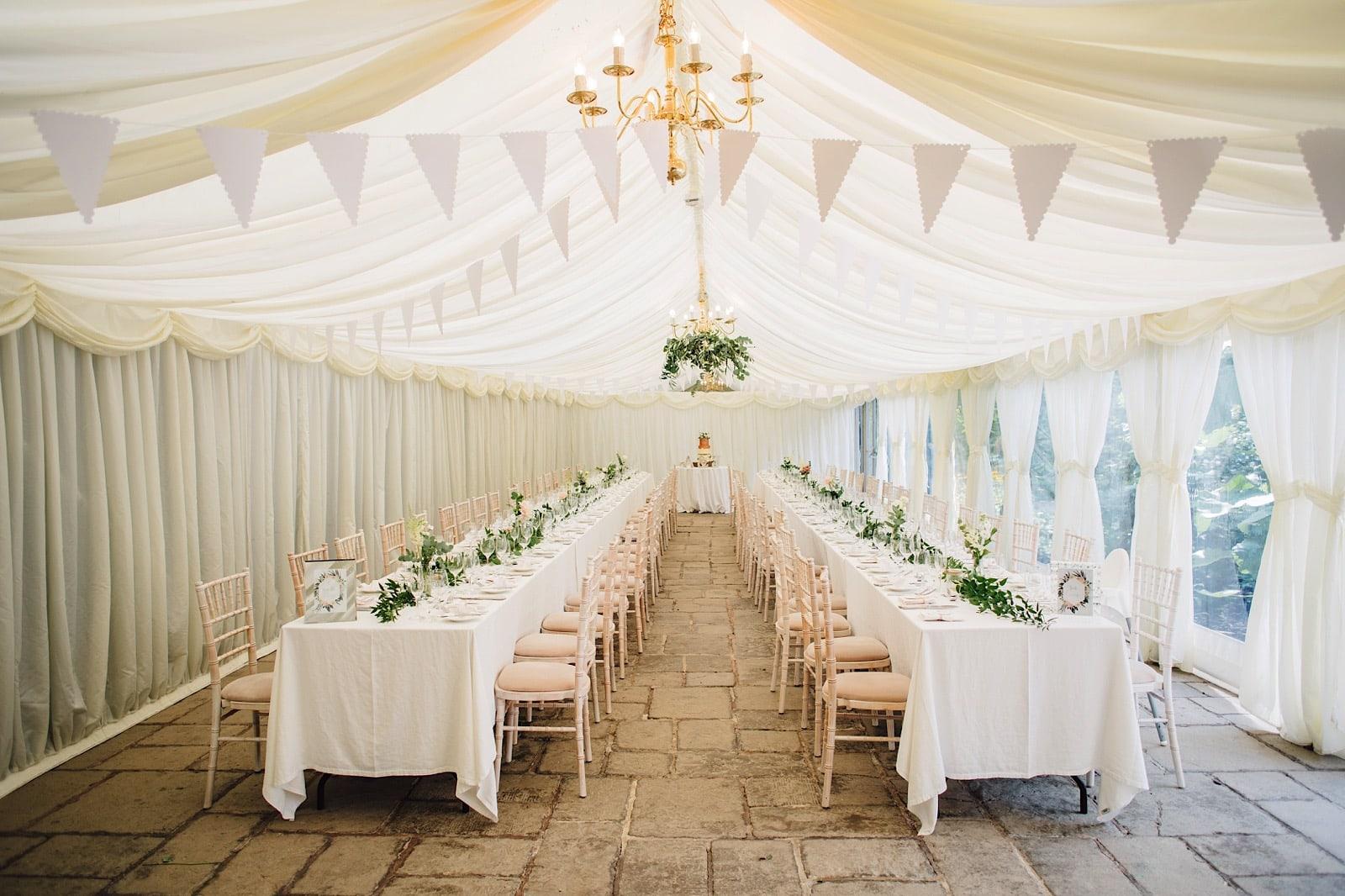 birtsmorton court wedding photography 0029