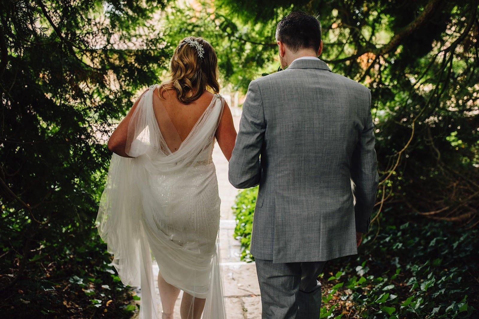 birtsmorton court wedding photography 0033
