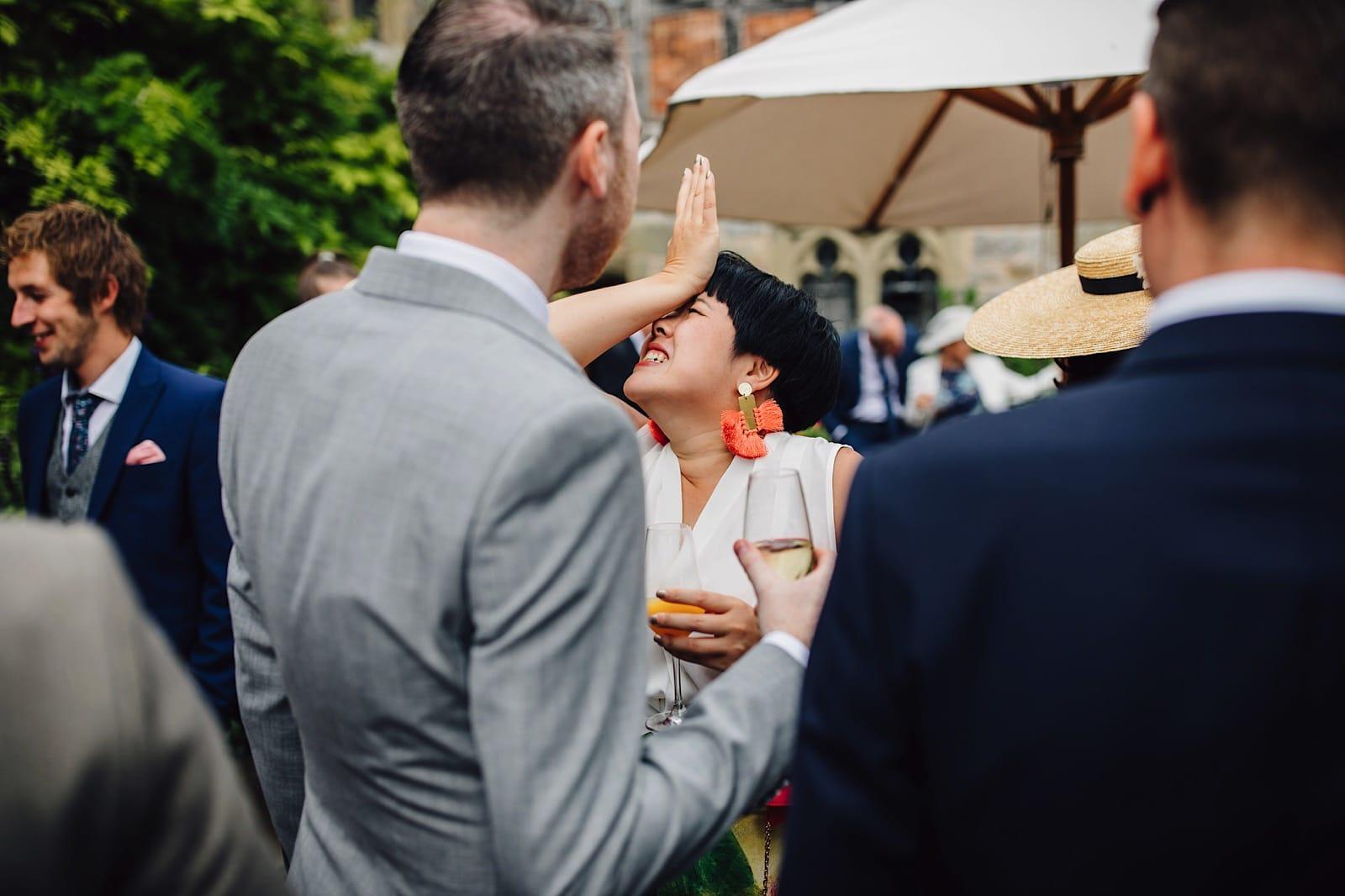 birtsmorton court wedding photography 0037