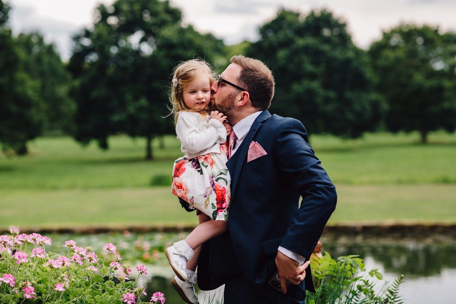 birtsmorton court wedding photography 0038