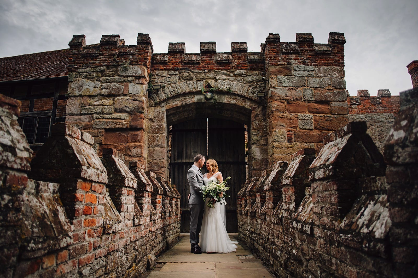 birtsmorton court wedding photography 0041