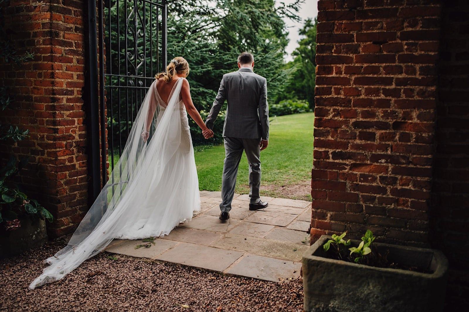 birtsmorton court wedding photography 0042