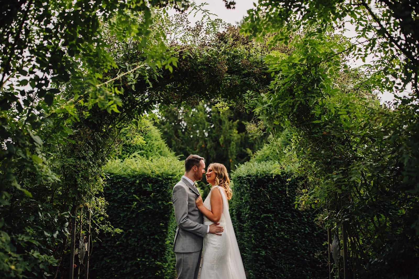birtsmorton court wedding photography 0044