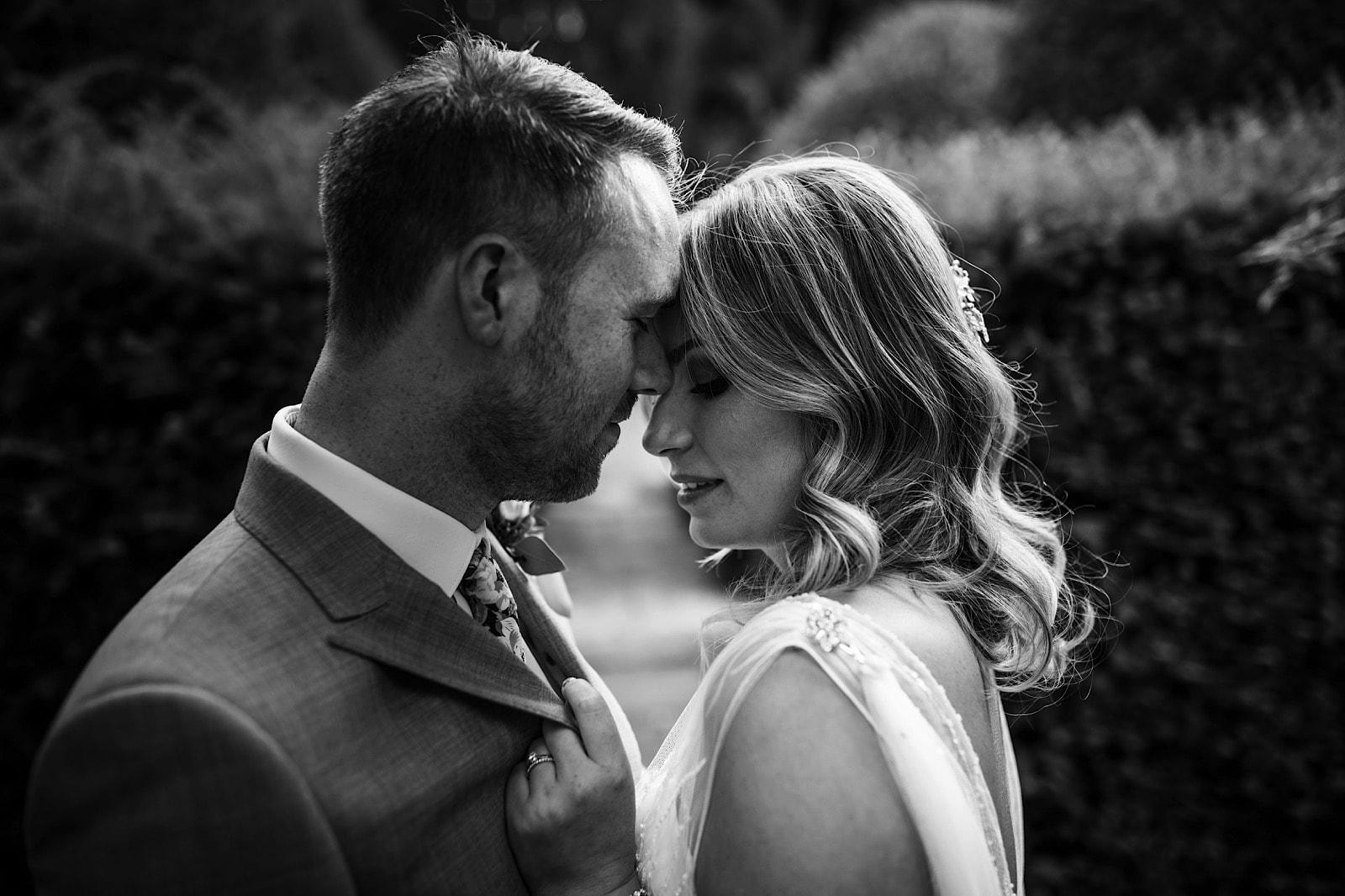 birtsmorton court wedding photography 0045