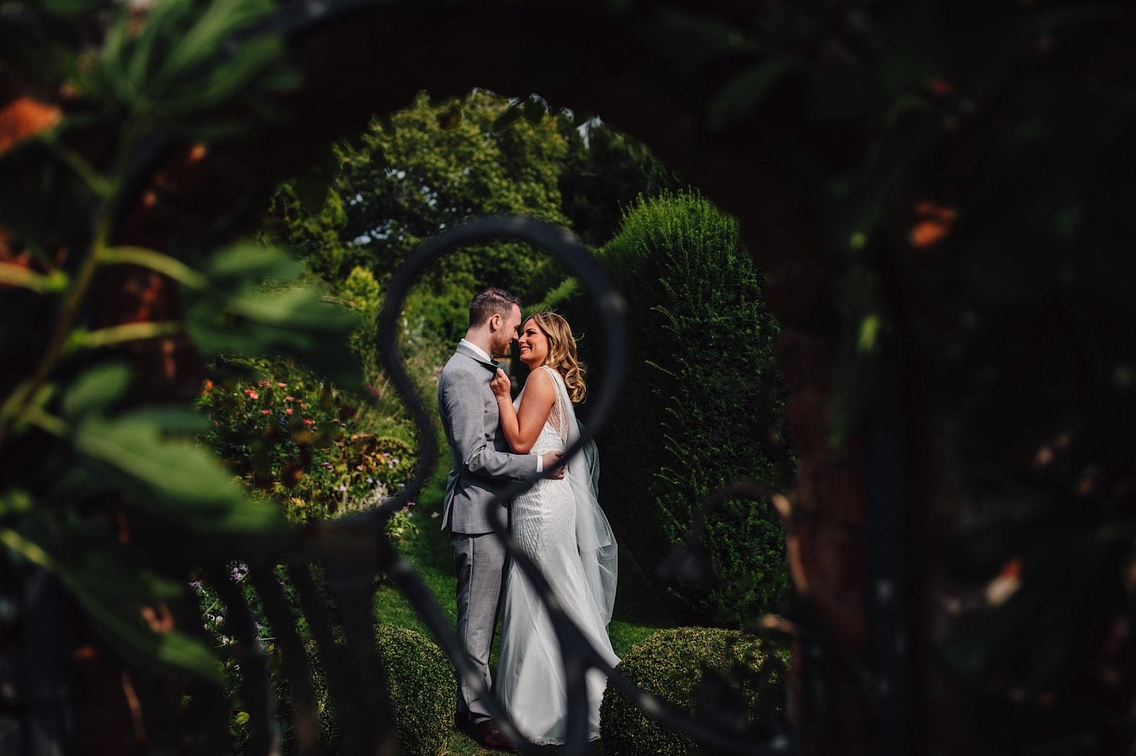 birtsmorton court wedding photography 0046