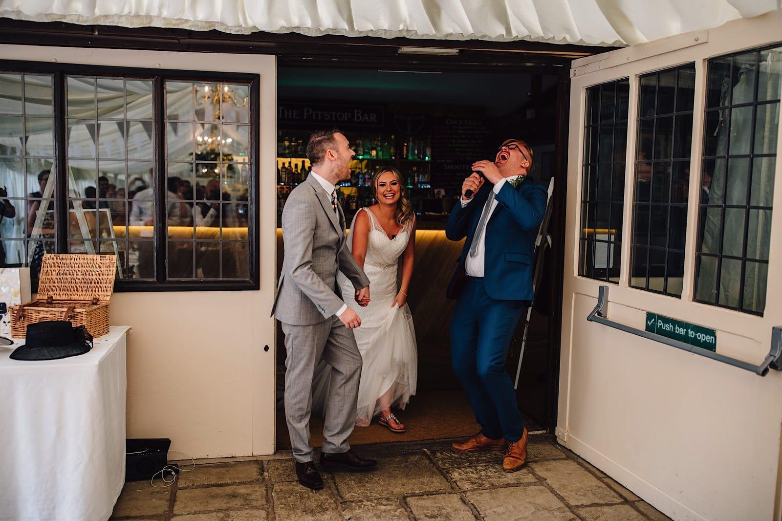 birtsmorton court wedding photography 0048