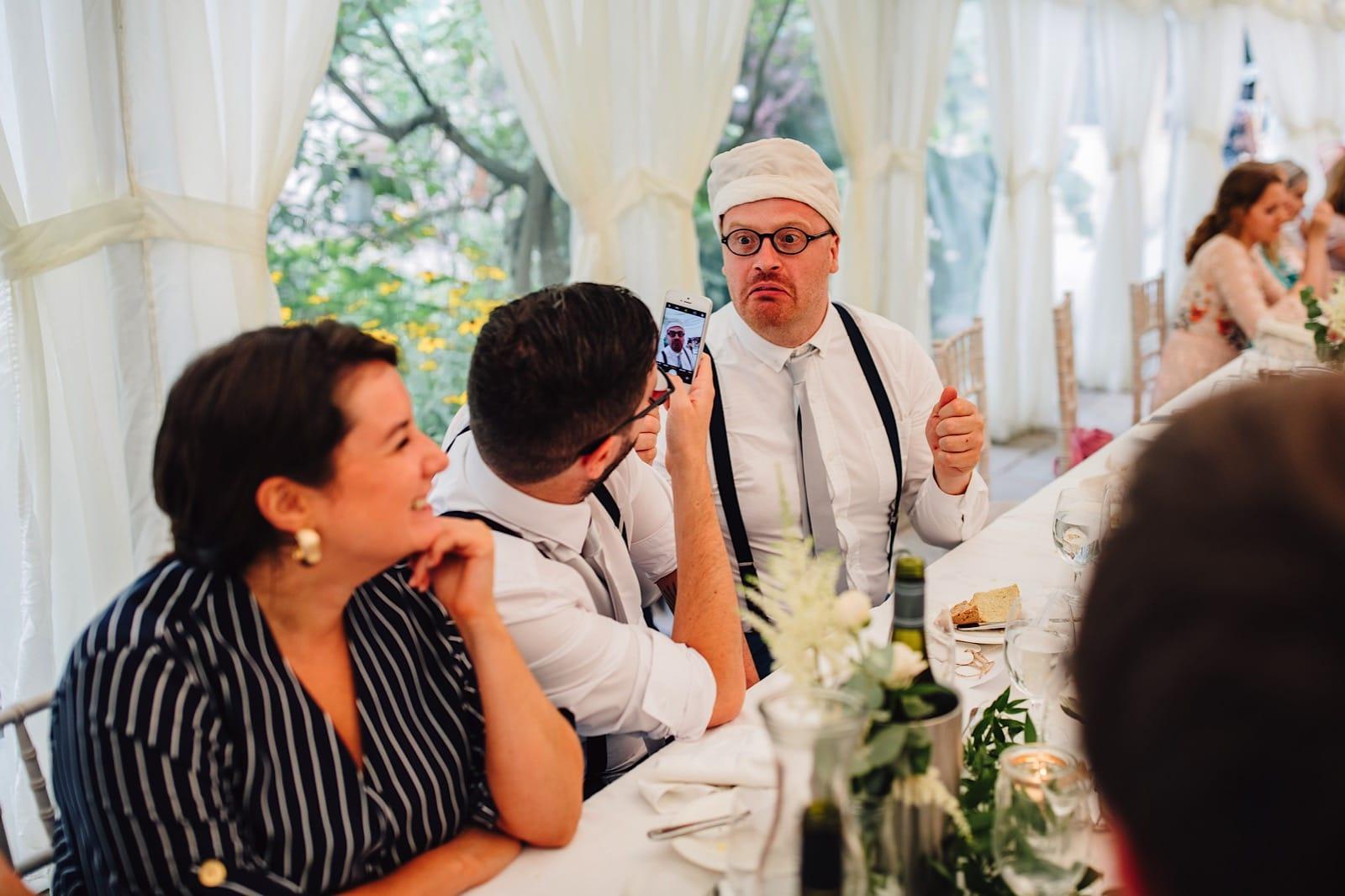 birtsmorton court wedding photography 0050
