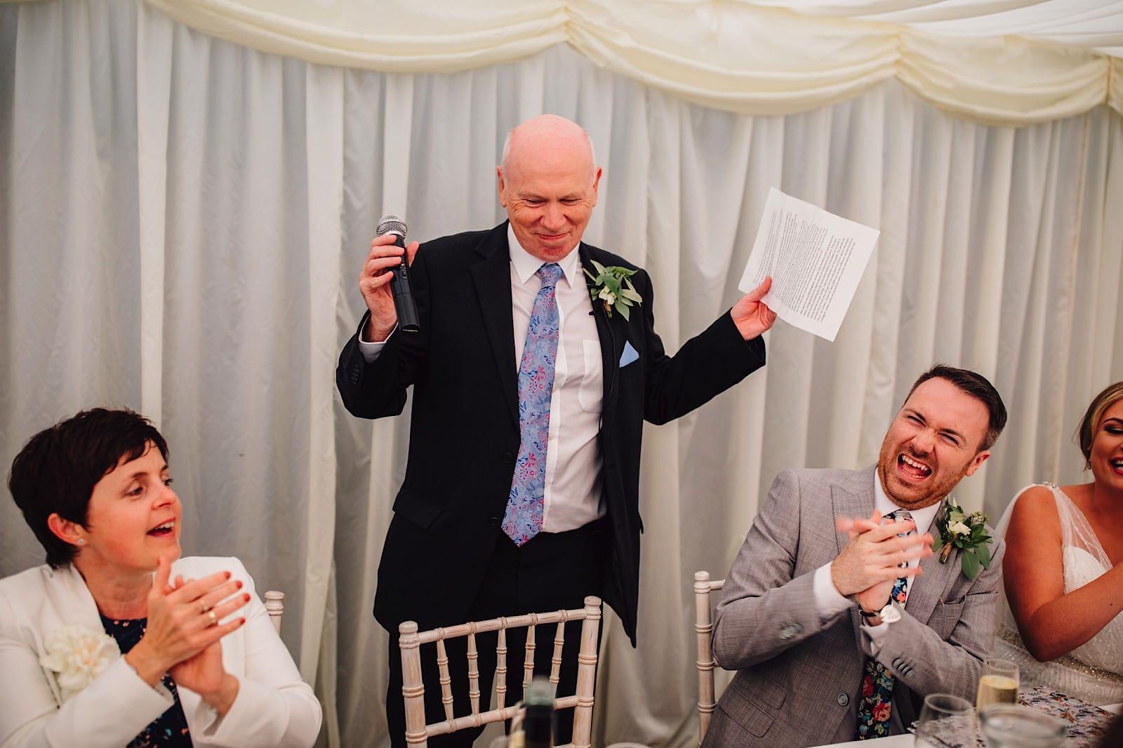 birtsmorton court wedding photography 0051