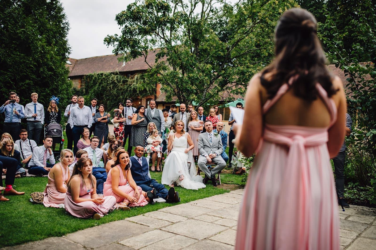 birtsmorton court wedding photography 0053