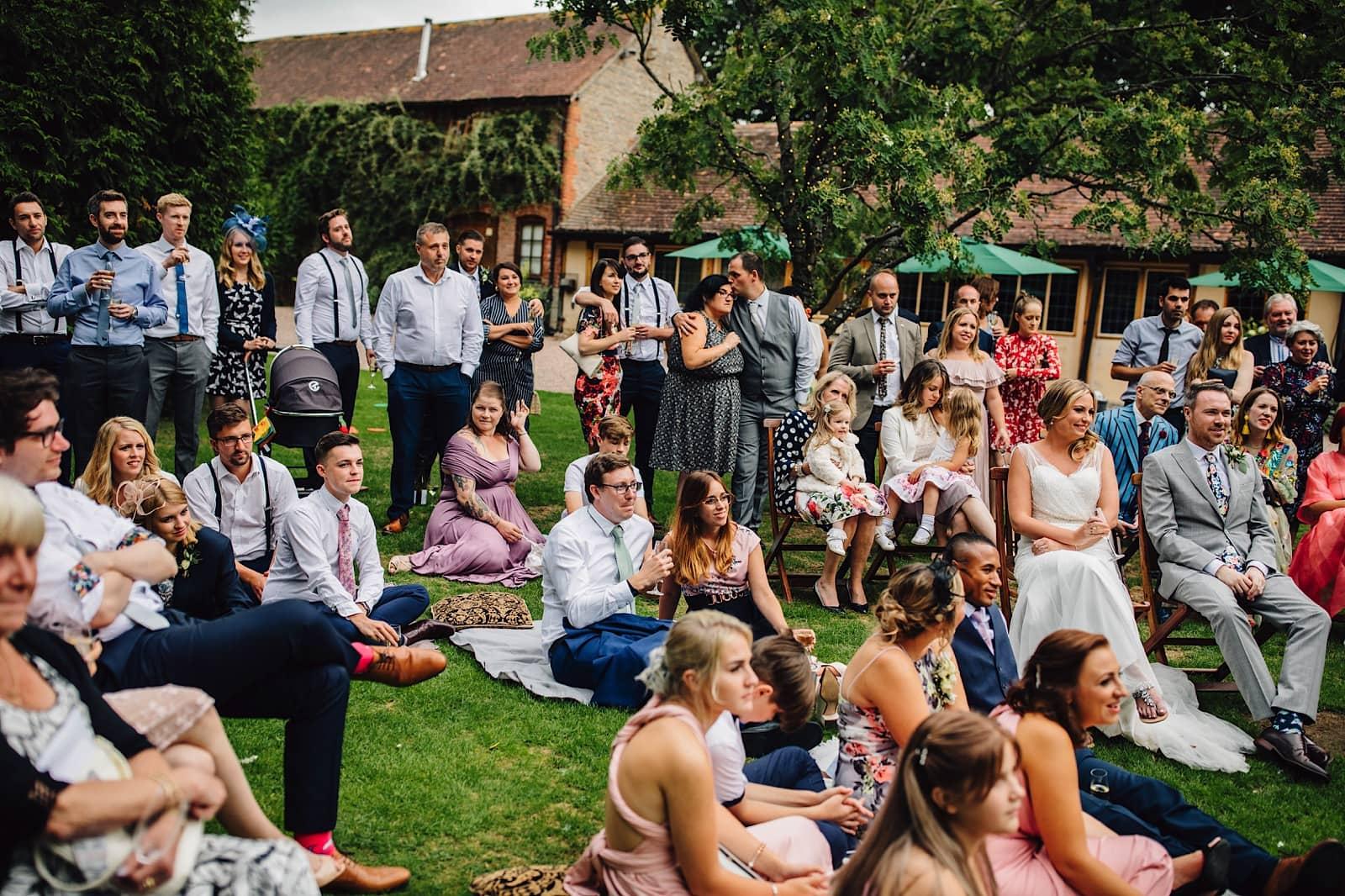 birtsmorton court wedding photography 0054