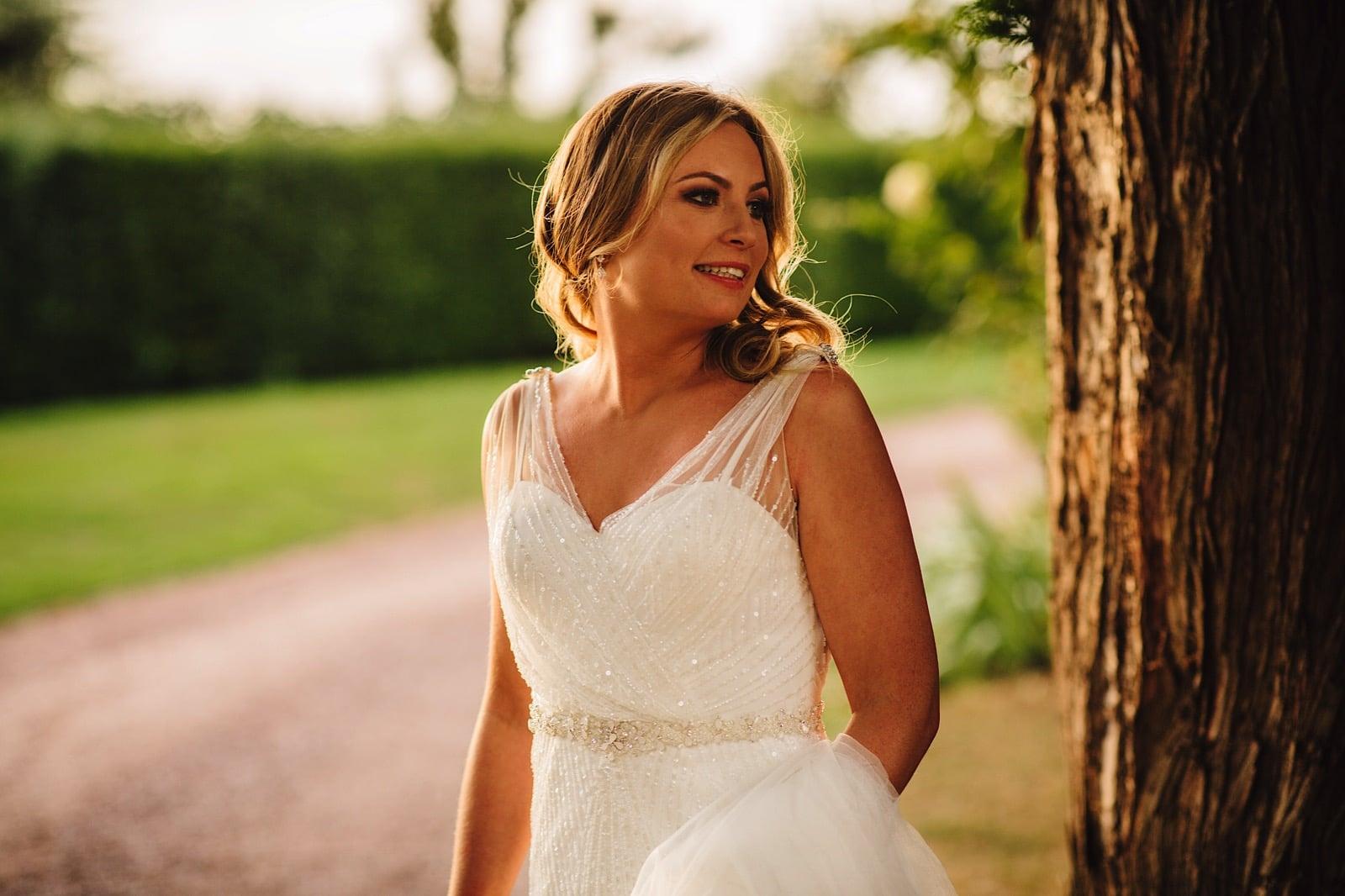 birtsmorton court wedding photography 0056