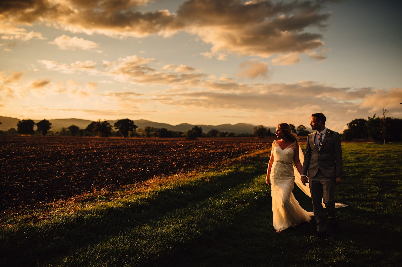 birtsmorton court wedding photography 0059