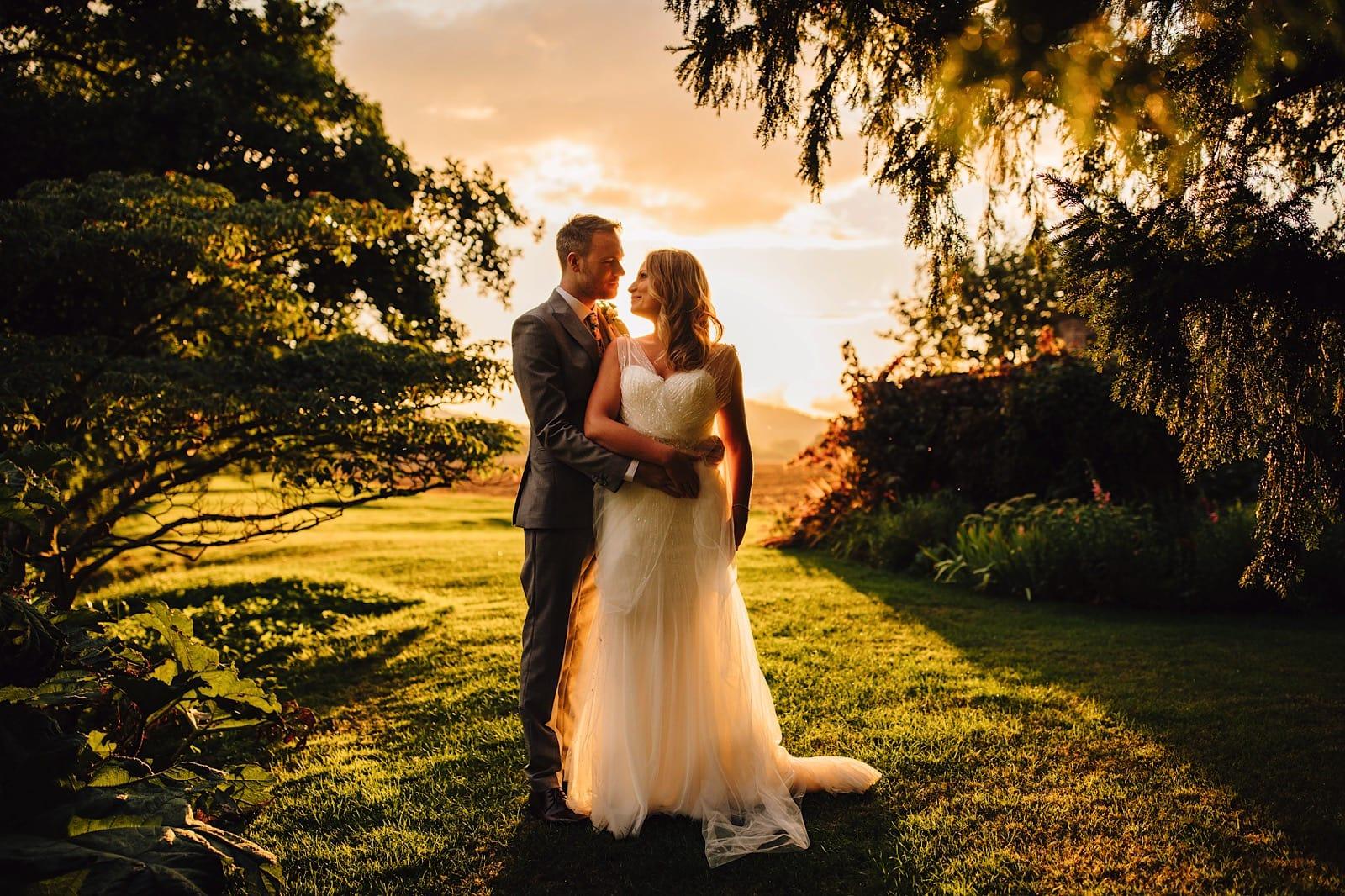 birtsmorton court wedding photography 0061
