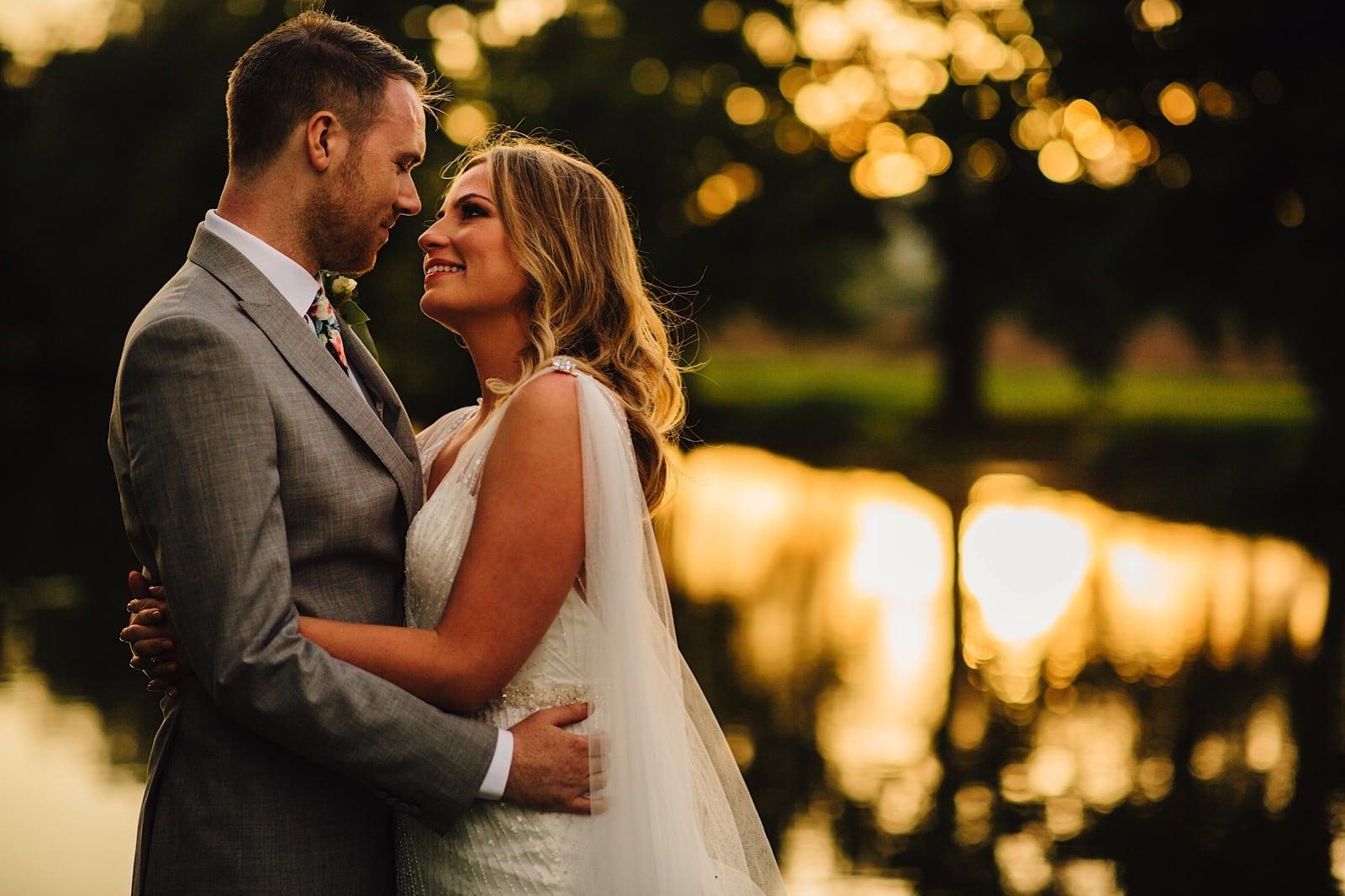 birtsmorton court wedding photography 0062
