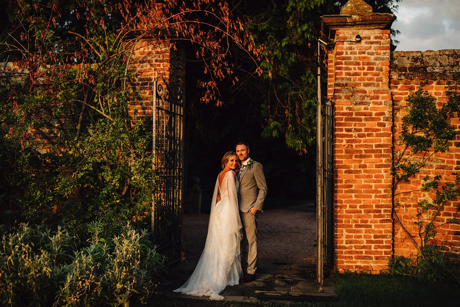 birtsmorton court wedding photography 0063