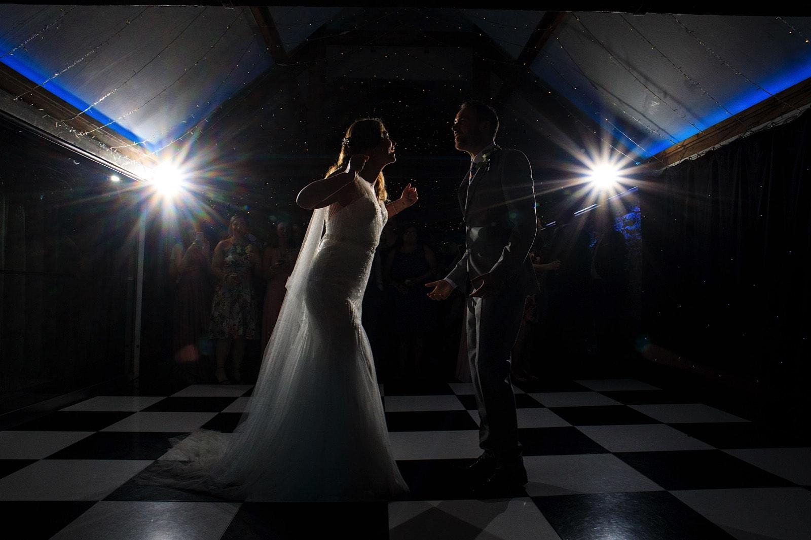 birtsmorton court wedding photography 0065