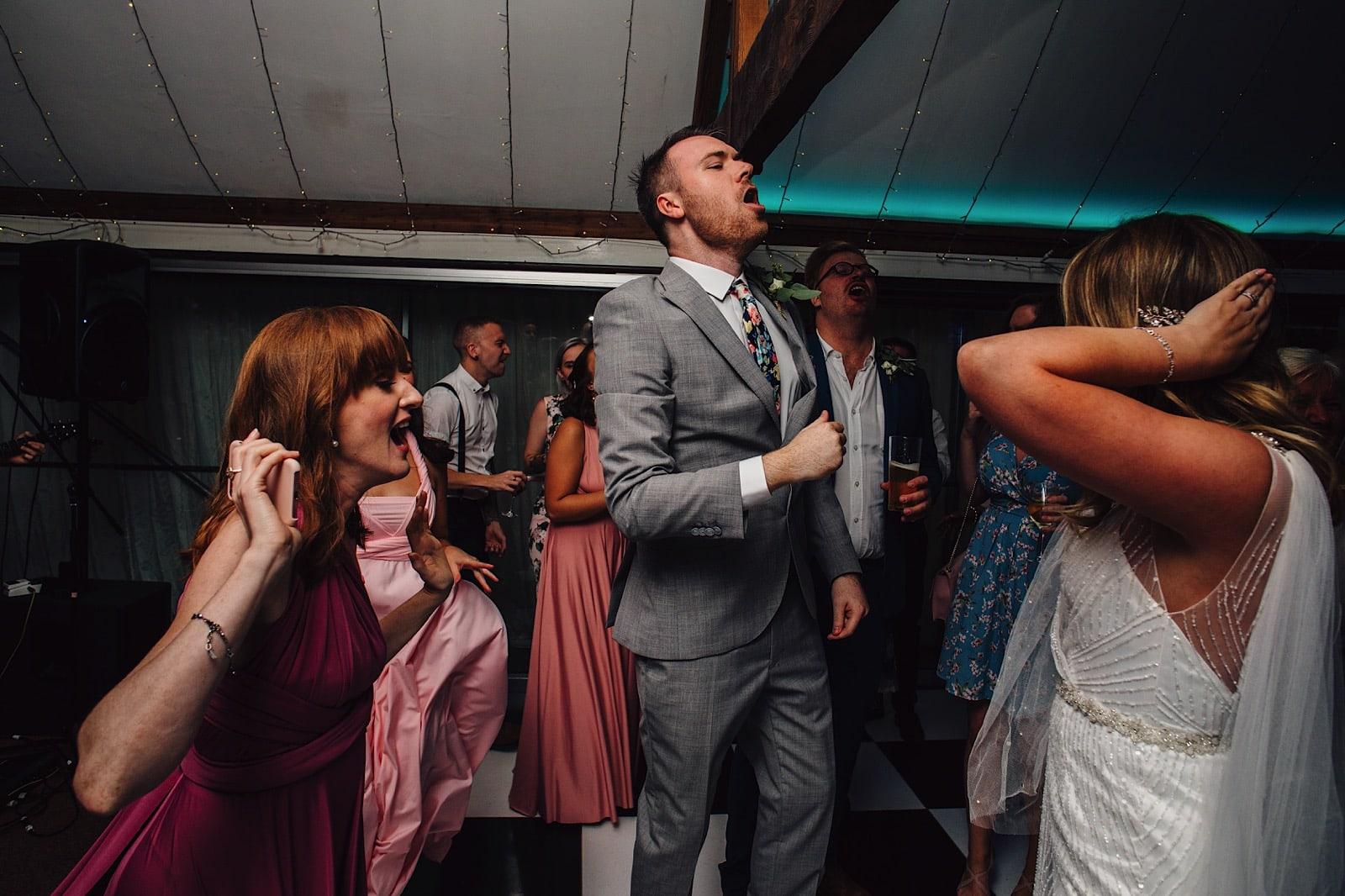 birtsmorton court wedding photography 0067