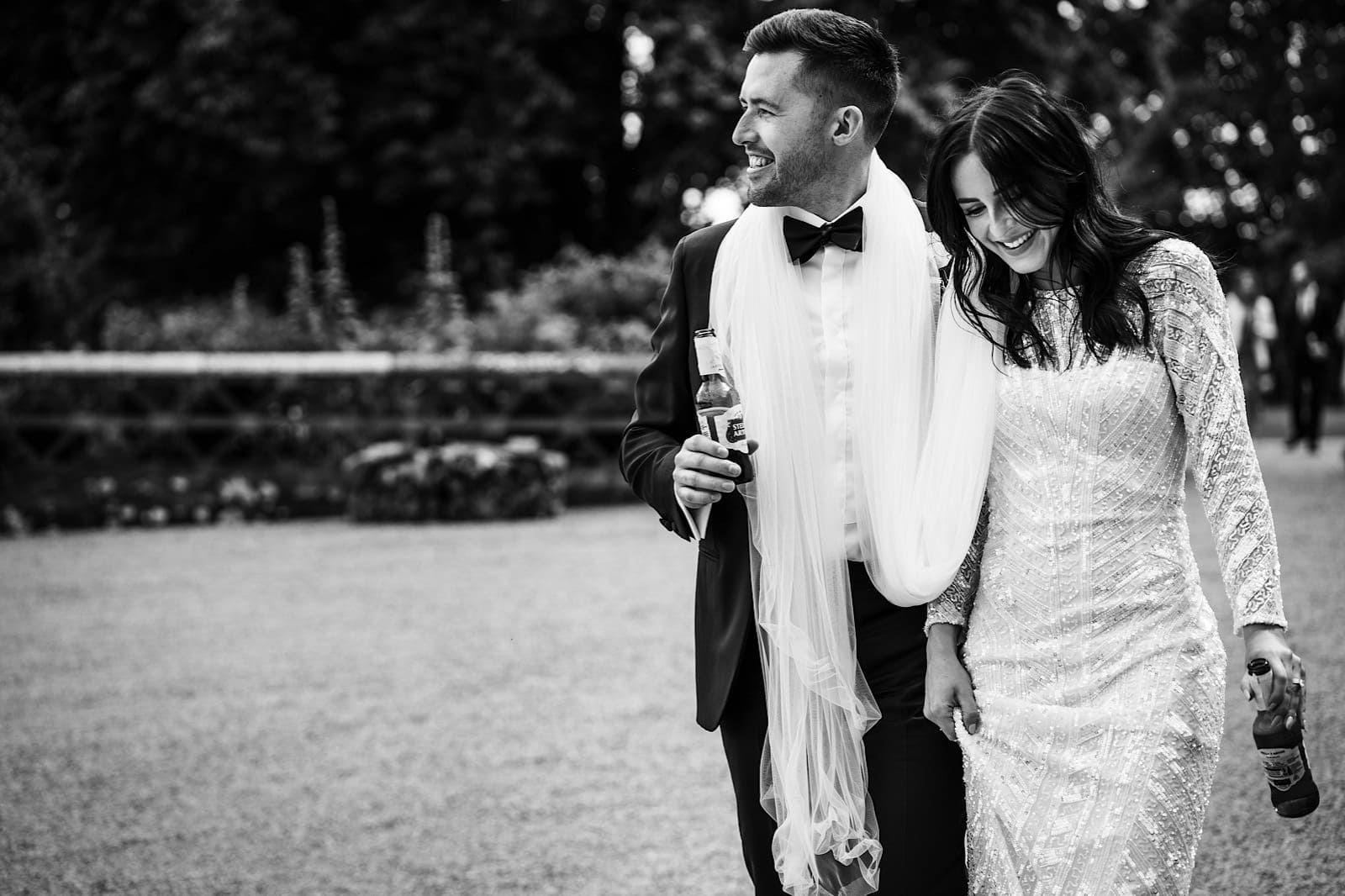 best wedding photos 2019 in the UK